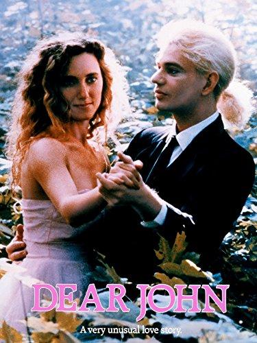 Dear John ((1988))