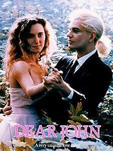 Good websites for movie downloads Dear John Canada [h264]