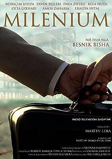Milenium (2014 TV Movie)