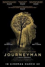 Journeyman (2018) Poster - Movie Forum, Cast, Reviews