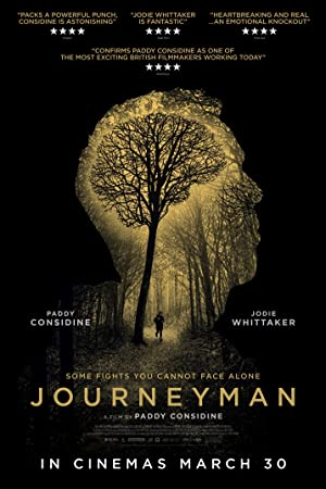 Permalink to Movie Journeyman (2017)