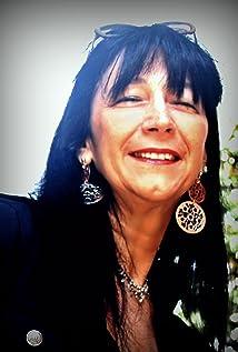 Paola Cipollina Picture