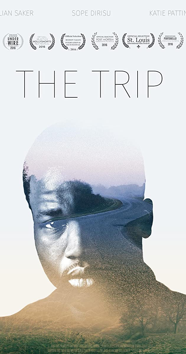 The Trip Imdb