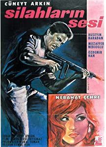 Watch pirates online movies Silahlarin sesi Turkey [2048x1536]
