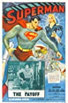 Superman (1948)