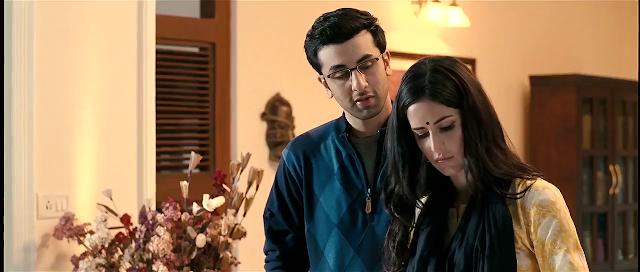 Raajneeti 2010 Photo Gallery Imdb