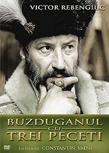 3d movie clip download Buzduganul cu trei peceti Sergiu Nicolaescu [UltraHD]
