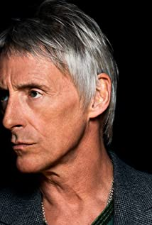 Paul Weller Picture