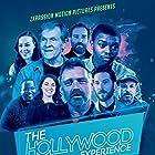 William Sadler, Kyle T. Heffner, Marc John Jefferies, John Schneider, Jennifer Stone, April Billingsley, and Quinton Aaron in The Hollywood Experience
