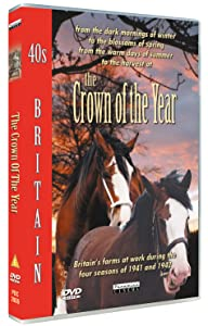 For full movie downloads The Crown of the Year [mpeg]