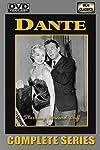 Dante (1960)