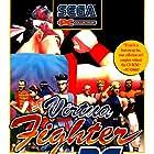 Virtua Fighter Remix (1995)