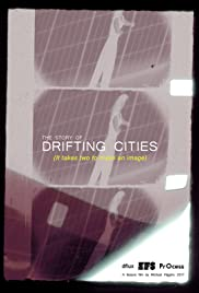 The Story of Drifting Cities Poster
