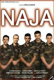 Naja (1997)