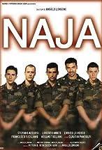 Primary image for Naja