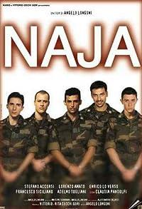 Primary photo for Naja