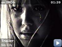 Sin city 2 imdb