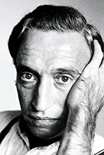 Arthur Dignam New Picture - Celebrity Forum, News, Rumors, Gossip