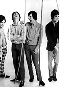 Primary photo for The Kinks: Echoes of a World - The Story of The Kinks Are The Village Green Preservation Society