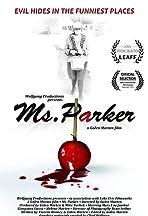 Ms. Parker