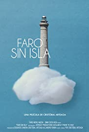 Faro Sin Isla elitetorrent HD