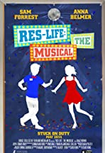 Res-Life: The Musical