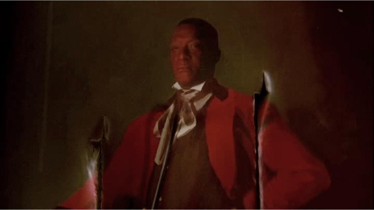 Candyman: Day of the Dead (199...