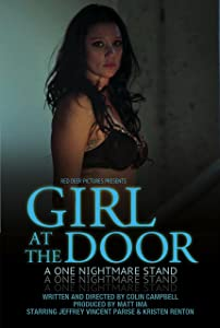 Top 10 online movie watching sites Girl at the Door by Lauro David Chartrand-DelValle [movie]