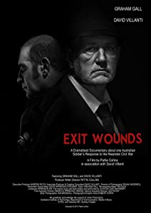 Watch online movie now you see me Exit Wounds by Andrzej Bartkowiak [UHD]