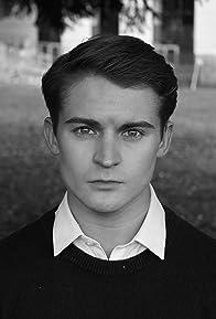 Primary photo for Edward Upcott