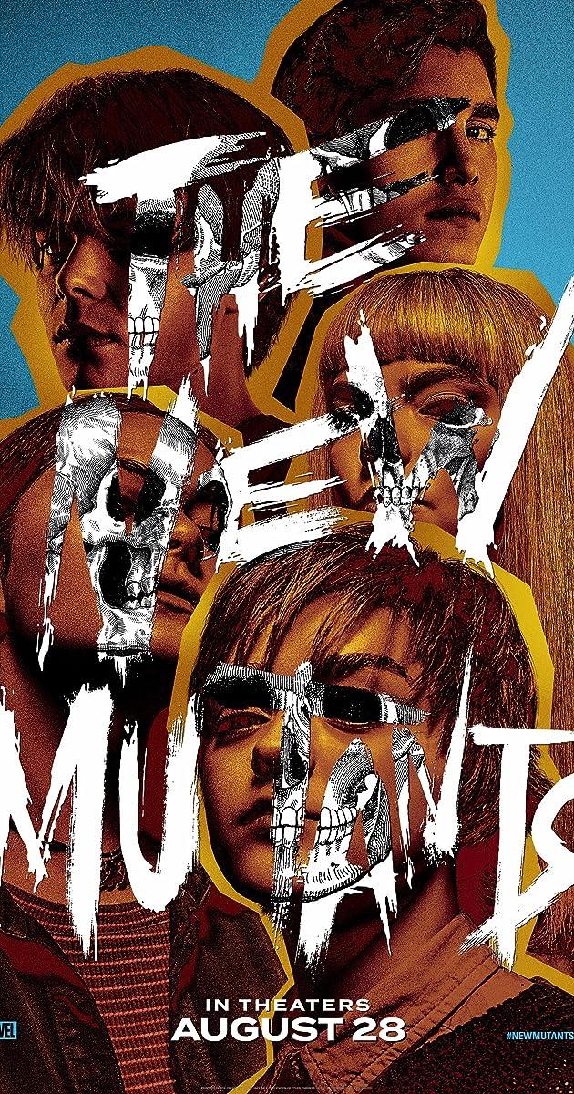 The.New.Mutants.2020.720p.BluRay.999MB.HQ.x265.10bit-GalaxyRG[TGx]