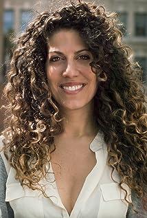 Kristen Paladino Picture