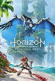 Horizon: Forbidden West(2021) Poster - Movie Forum, Cast, Reviews