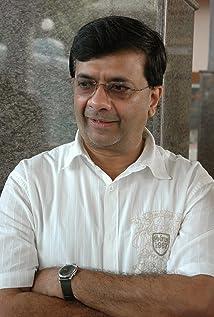 Y.G. Mahendran Picture