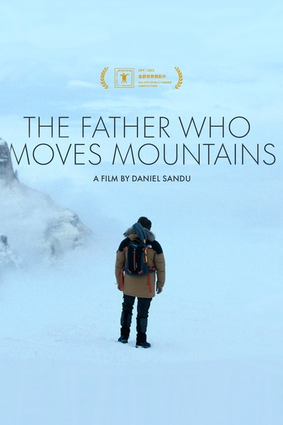 Dağları Deviren Baba - The Father Who Moves Mountains (2021) 1080p NF WEB-DL DDP5.1 H.264 DUAL [TR-RO]