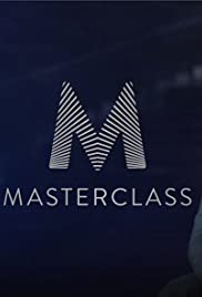 Masterclass: Kevin Spacey Poster
