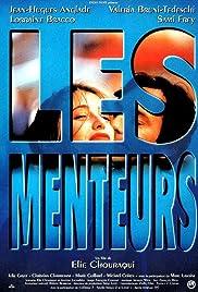 Les menteurs (1996) film en francais gratuit