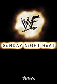 Primary photo for WWE Sunday Night Heat