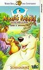 Noah's Island (1997) Poster