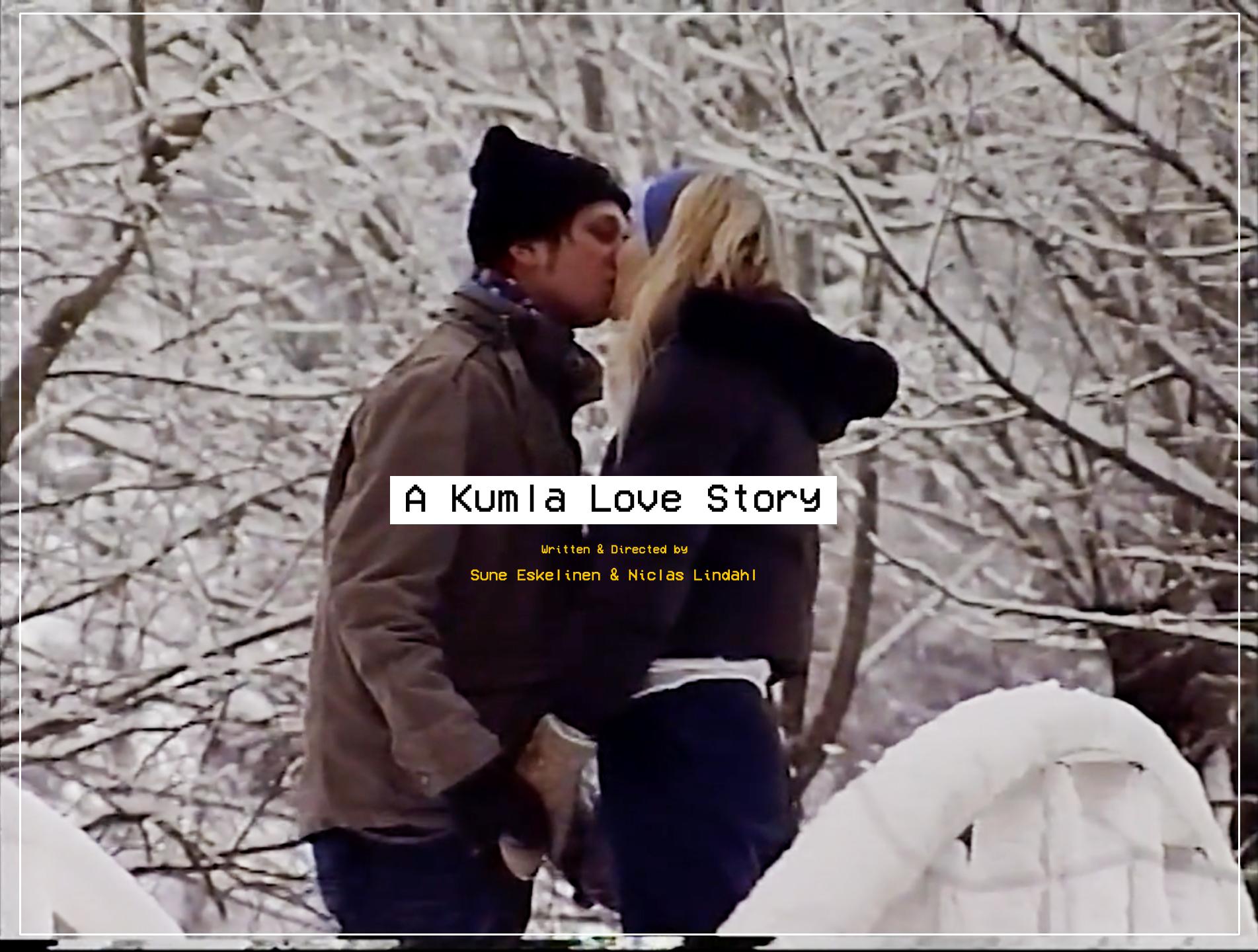 FREE Sex Dating in Kumla, Stockholms Län