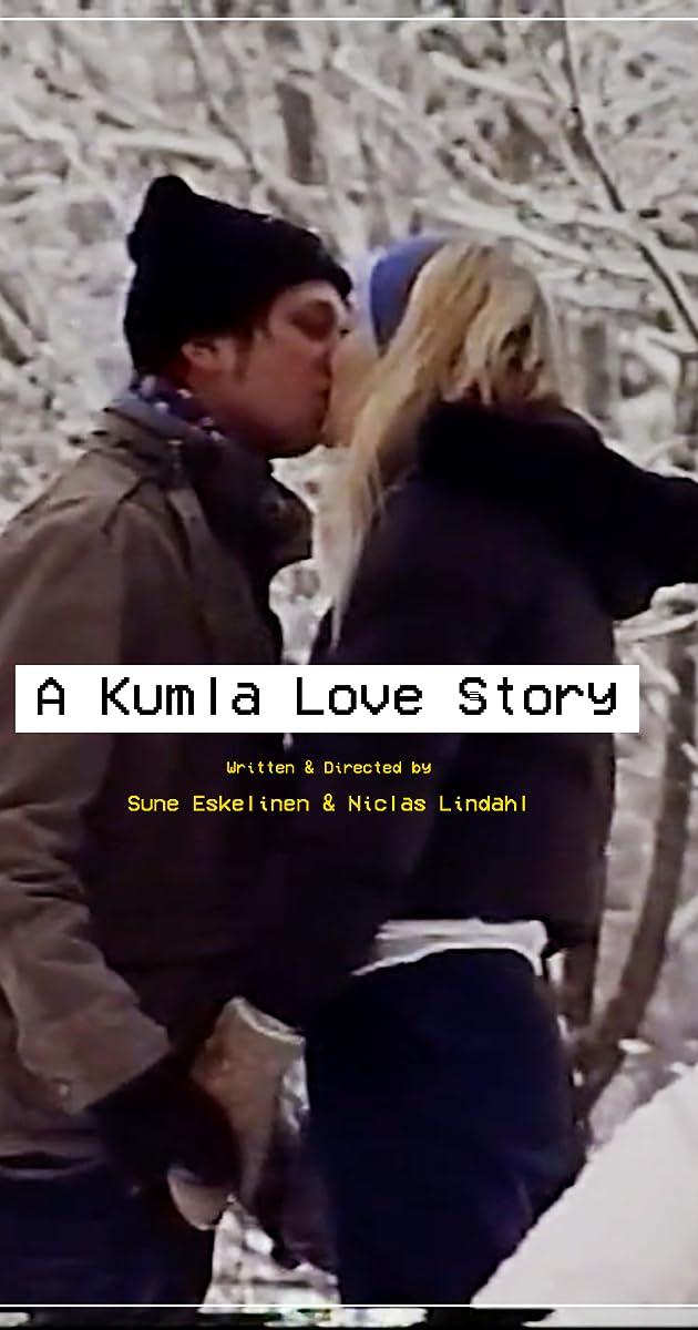 dating sweden kumla)