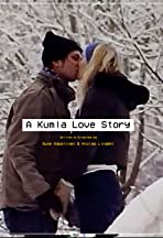A Kumla Love Story