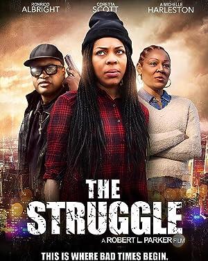 The Struggle 2019|movies247.me