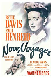 Now, Voyager (1942) ONLINE SEHEN