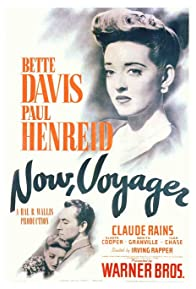Primary photo for Now, Voyager