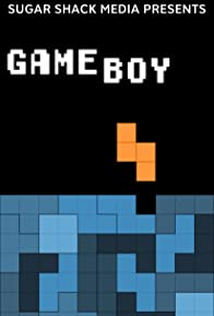 Primary photo for Game Boy