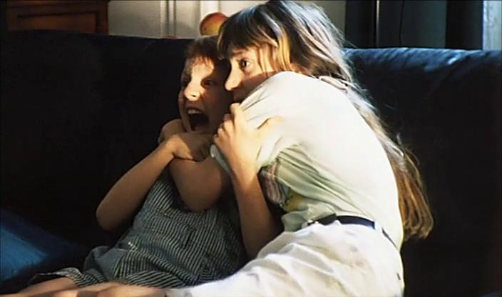 Der Kopf des Mohren (1995)