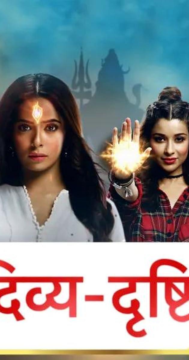 Divya Drishti (TV Series 2019– ) - IMDb