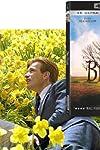 Ewan McGregor in Tim Burton's Big Fish Available on 4K Ultra HD May 4th