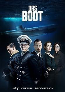 Das Boot (2018– )